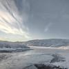 0008 - 2013-02 Norway - D - P1030673