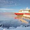 0011 - 2013-02 Norway - D - P1030675