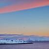 0070 - 2013-02 Norway - D - P1030714