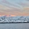 0078 - 2013-02 Norway - F - P1030481