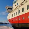 0015 - 2013-02 Norway - F - P1030425