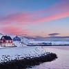 0068 - 2013-02 Norway - D - P1030702