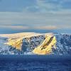 0098 - 2013-02 Norway - F - DSCDSC0287000105