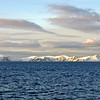 0094 - 2013-02 Norway - S - DSC_0518