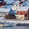 0136 - 2013-02 Norway - F - DSCDSC0294200177