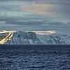 0097 - 2013-02 Norway - F - DSCDSC0284800083