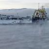 0022 - 2013-02 Norway - F - P1030447