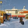 0014 - 2013-02 Norway - F - P1030420