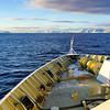 0115 - 2013-02 Norway - F - DSCDSC0286600101
