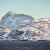 0775---2013-02-Norway---F---DSCDSC0375500990-