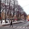 1056---2013-02-Norway---D---P1040094-