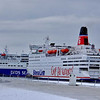 0965---2013-02-Norway---F---DSCDSC0398801223-
