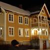 0861---2013-02-Norway---F---DSCDSC0385801093-