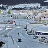 0821---2013-02-Norway---S---DSC_0827-