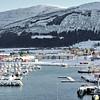 0819---2013-02-Norway---S---DSC_0828-