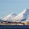 0816---2013-02-Norway---F---DSCDSC0382301058-