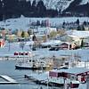 0820---2013-02-Norway---S---DSC_0826-