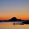 0845---2013-02-Norway---D---P1040047-