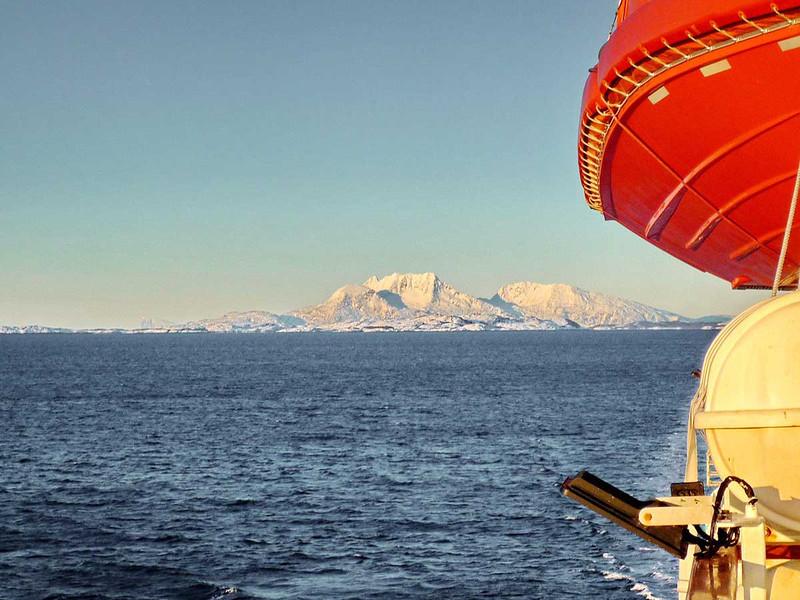 0837---2013-02-Norway---D---P1040033-