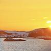 0842---2013-02-Norway---F---DSCDSC0383801073-