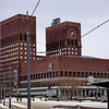 1023---2013-02-Norway---F---DSCDSC0400701242-