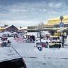 0009---2013-02-Norway---F---P1030404-