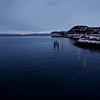 0903---2013-02-Norway---F---DSCDSC0396801203-