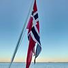 0836---2013-02-Norway---D---P1040043-