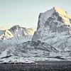 0767---2013-02-Norway---F---DSCDSC0375100986-