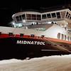 0868---2013-02-Norway---F---DSCDSC0387201107-