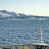 0834---2013-02-Norway---D---P1040035-