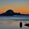 0846---2013-02-Norway---F---DSCDSC0384601081-