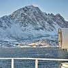 0804---2013-02-Norway---S---DSC_0819-