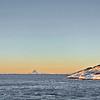 0769---2013-02-Norway---S---DSC_0798-