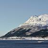 0810---2013-02-Norway---S---DSC_0832-