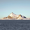 0773---2013-02-Norway---S---DSC_0816-