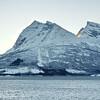 0805---2013-02-Norway---F---DSCDSC0380801043-