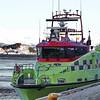 0828---2013-02-Norway---F---DSCDSC0383401069-