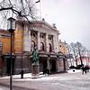 1057---2013-02-Norway---D---P1040095-