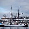 0984---2013-02-Norway---D---P1040078-