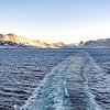 0799---2013-02-Norway---S---DSC_0801-