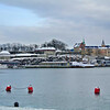 0987---2013-02-Norway---S---DSC_0920-