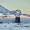 0786---2013-02-Norway---F---DSCDSC0376801003-