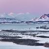 0840---2013-02-Norway---F---DSCDSC0384401079-