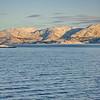 0832---2013-02-Norway---D---P1040040-