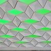 0932---2013-02-Norway---F---DSCDSC0397501210-