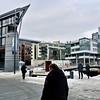 1006---2013-02-Norway---S---DSC_0924-