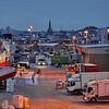 0907---2013-02-Norway---F---DSCDSC0397101206-