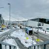 0960---2013-02-Norway---F---P1030526-