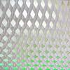 0941---2013-02-Norway---F---DSCDSC0397701212-